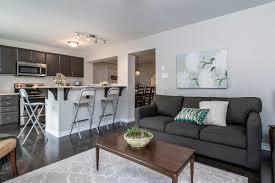 Home Interior Sales Representatives Judyandcarol Ca Ottawa Real Estate Sales Representatives 879