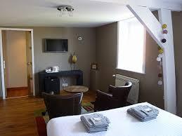 chambre d hotes nord 59 chambre unique chambre d hotes nord 59 chambre d hotes nord 59