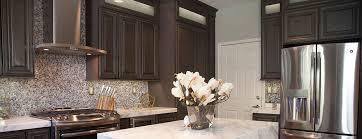 B Jorgensen Co Cabinets Reviews Cabinets To Go Gray Thesecretconsul Com