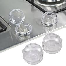 Kitchen Stove Knobs Online Get Cheap Stoves Knobs Aliexpress Com Alibaba Group