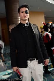 Preacher Halloween Costume U0027s Photos Costumes Preacher Flickr Hive Mind