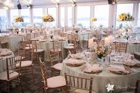 wedding venues in boston new aquarium venue boston ma weddingwire