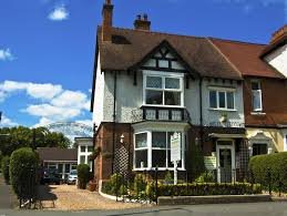 woodstock guest house stratford upon avon guesthouse reviews