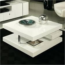 white high gloss coffee table ikea high gloss coffee table skylight high gloss coffee table in white