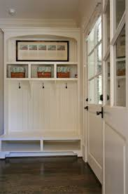 Mudroom Design 112 Best Mudroom Images On Pinterest Mud Rooms Home Ideas And