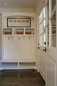 170 best mud room u0026 back entry images on pinterest mud rooms