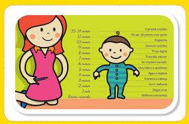 Top Hospital Pequeno Príncipe lança guia sobre a primeira infância  #JO63