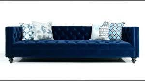 blue velvet sectional sofa blue velvet sectional sofa royal blue velvet sofa for fresh living