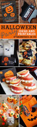 120 best halloween party ideas images on pinterest halloween