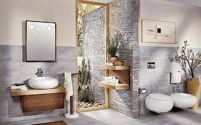european bathroom designs modern european bathroom designs