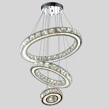 Chandeliers Lighting Fixtures Round Chandelier Light U2013 Edrex Co