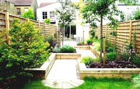 simply beautiful low budget privacy screens for your backyard