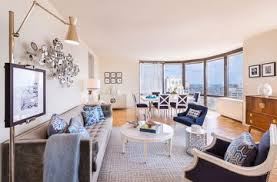 2 Bedroom Homes For Rent Two Bedroom Apartments Upper East Side Compare The Latest 2