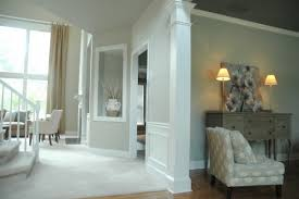 strategies for choosing paint colors the decorologist