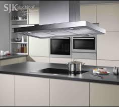 electrolux cooker hood efl925mar fo end 2 29 2020 6 16 pm