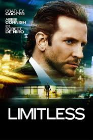 limitless streaming e download chili cinema