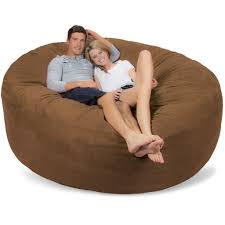 Where Can I Buy Bean Bag Chairs Large Bean Bag 7 Foot Bean Bag Large Bean Bag Chair