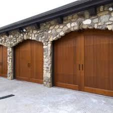 Overhead Door Fort Worth Mike S Overhead Door Garage Door Services 14065 Fm 730 N Fort