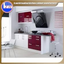 Mdf Kitchen Cabinet Designs - china high gloss model of door for kitchen acrylic mdf kitchen