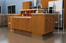 island kitchen ikea functional furniture kitchen island ikea decor homes