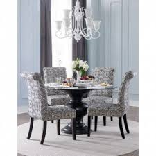 dining room chairs made in usa foter