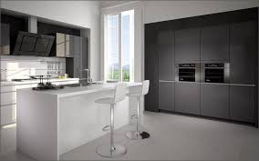 cheap designer kitchens small kitchen cabinets ideas 24 surprising inspiration kitchen