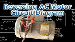 single phase motor capacitor wiring diagram gooddy org inside