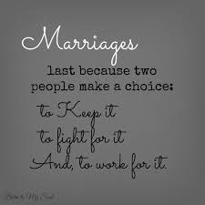 wedding quotes lifes journey 629 best relationships images on healthy relationships