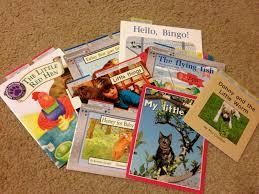reading workshop conferring bag u2013 help kids transfer teaching