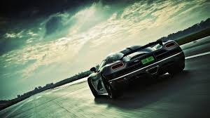 koenigsegg highway super car koenigsegg ccx wallpapers and images wallpapers