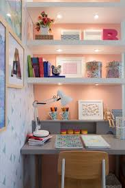 Home Office Decor Pinterest 510 Best Home Office U0026 Work Space Images On Pinterest Study
