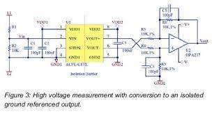 isolated ground circuit diagram wiring diagram simonand