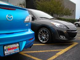 new chicago owner u0027s group 2004 to 2016 mazda 3 forum and