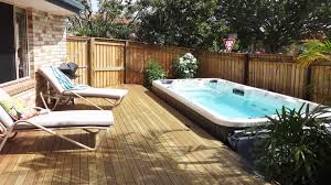 spas swim spas u0026 spa pools for sale in australia
