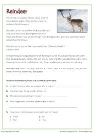 collections of comprehension worksheets grade 4 wedding ideas