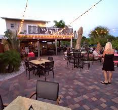 south beach wine food festival 2017 in miami fl everfest haammss