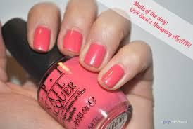 pink coral nail polish mailevel net