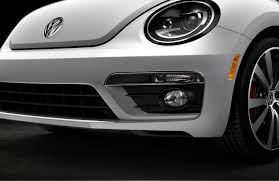 volkswagen beetle white convertible south motors volkswagen beetle convertible for sale