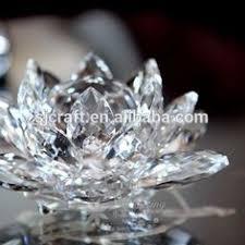 wholesale wedding favors wedding favors wholesale glass wedding favors wedding