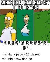 Mlg Meme - 25 best memes about mlg dank mlg dank memes