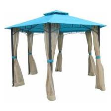 Where To Buy Outdoor Curtains Buy Outdoor Curtains For Patio