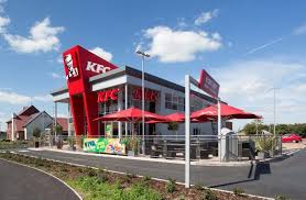 kfc 24 hours near me open closed hours 2017 timing
