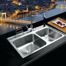 High Quality Kitchen Sinks Best Quality Kitchen Sinks Ningxu