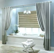 Best Blackout Curtains For Day Sleepers Out Curtains Out Curtains Gray Ruffle Blackout Curtains