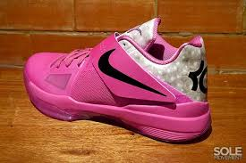 easter kd 4s kd 4s cheap
