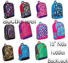 Pottery Barn Mackenzie Backpack Review Unicorn Backpack Ebay