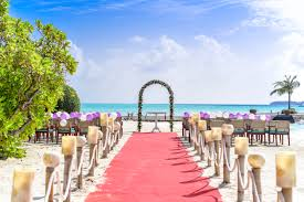 tropical themed wedding tropical theme wedding tropical ideas and inspiration best