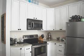 kitchen top alternative to kitchen cabinets room ideas