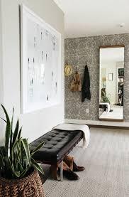 papier peint cuisine gris deco pour cuisine grise 10 papier peint pour couloir comment