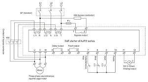abb soft starter circuit diagram efcaviation com